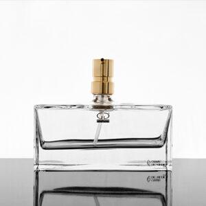 ACCESSORI BAGNO Archivi - Glass Design