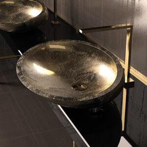 Kool XL Gold