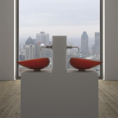 kool furniture. Kool Furniture. Furniture N