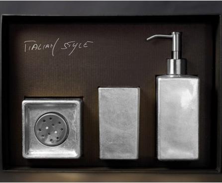 luxury_silver