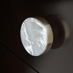 Perla Lux