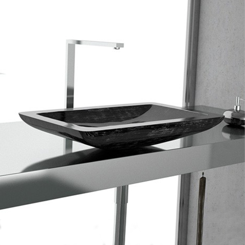 Vogue Glass Design