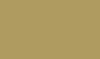 dornbracht-logo-try