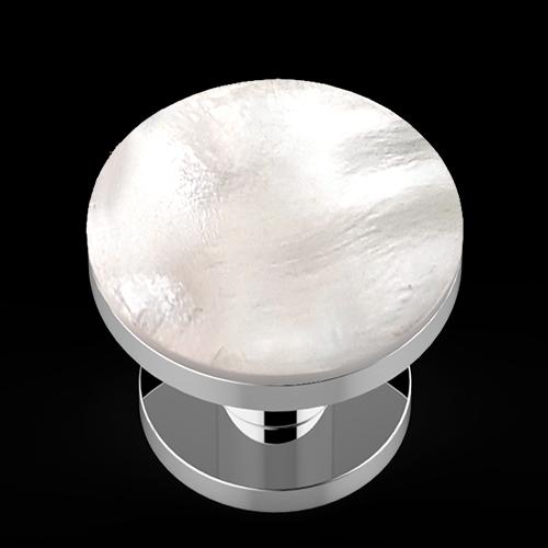 Perla XL Madreperla 2