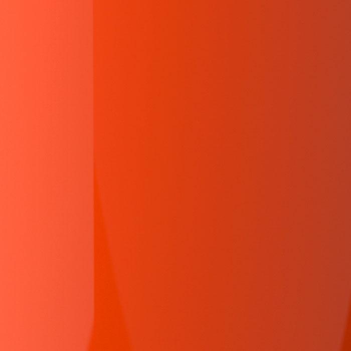 804_arancio_gloss