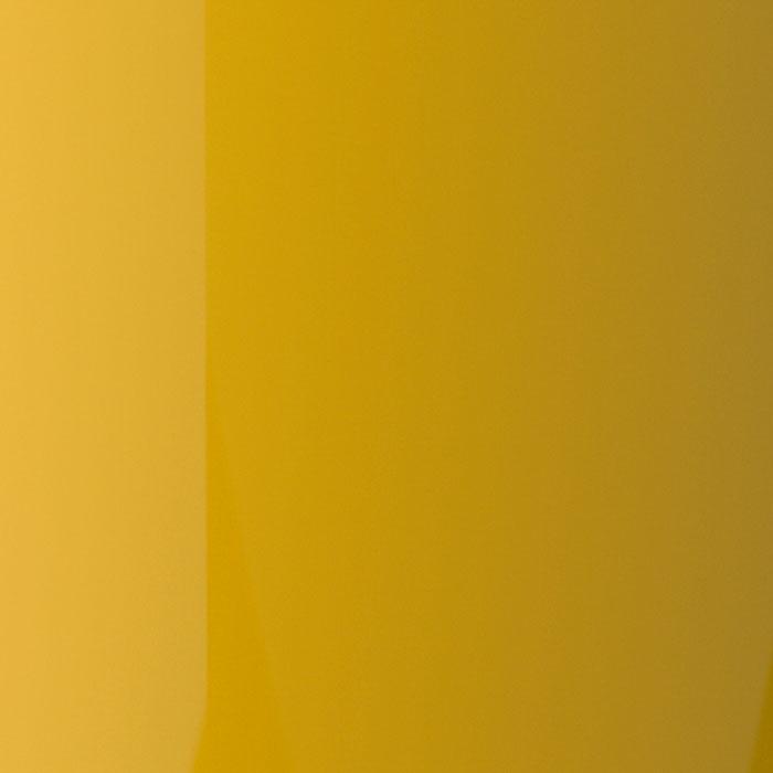 805_giallo_limone_gloss