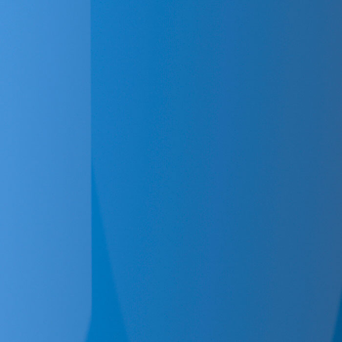 806_azzurro_gloss