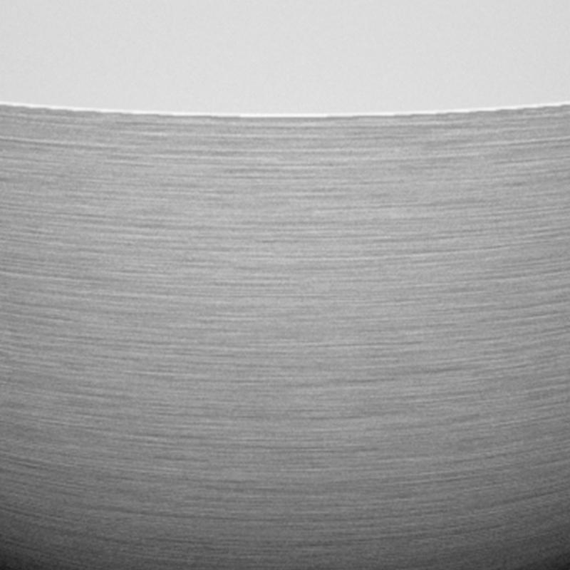 Cocoon-Grey