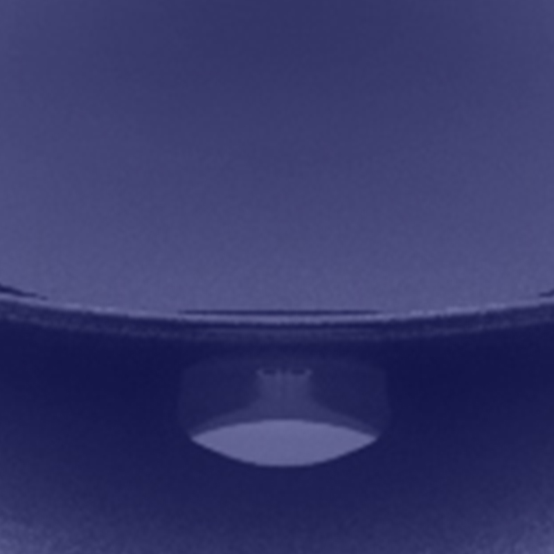 Laguna-Blu