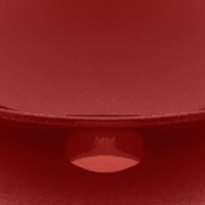 Laguna-Red