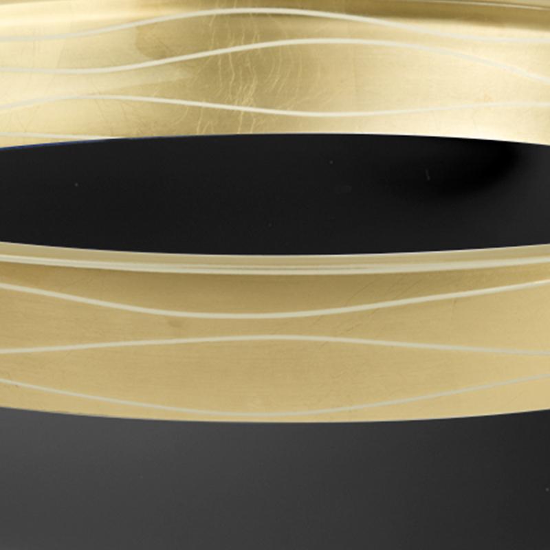 Onda-Black-Gold