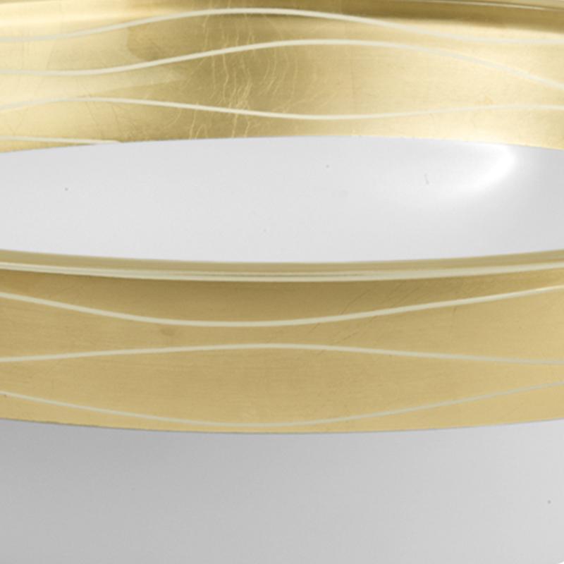 Onda-White-Gold
