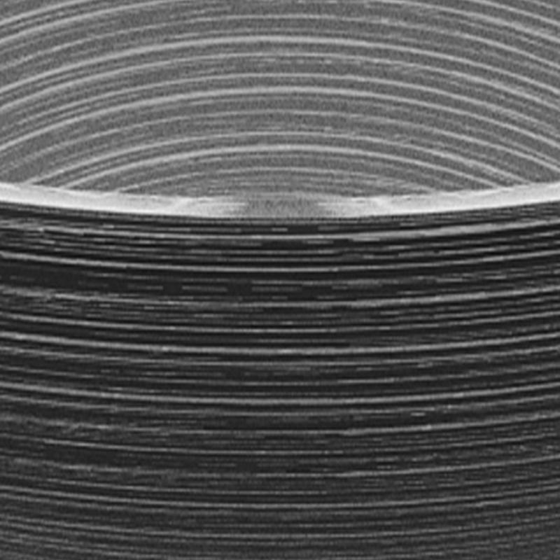 SF-Black-Silver