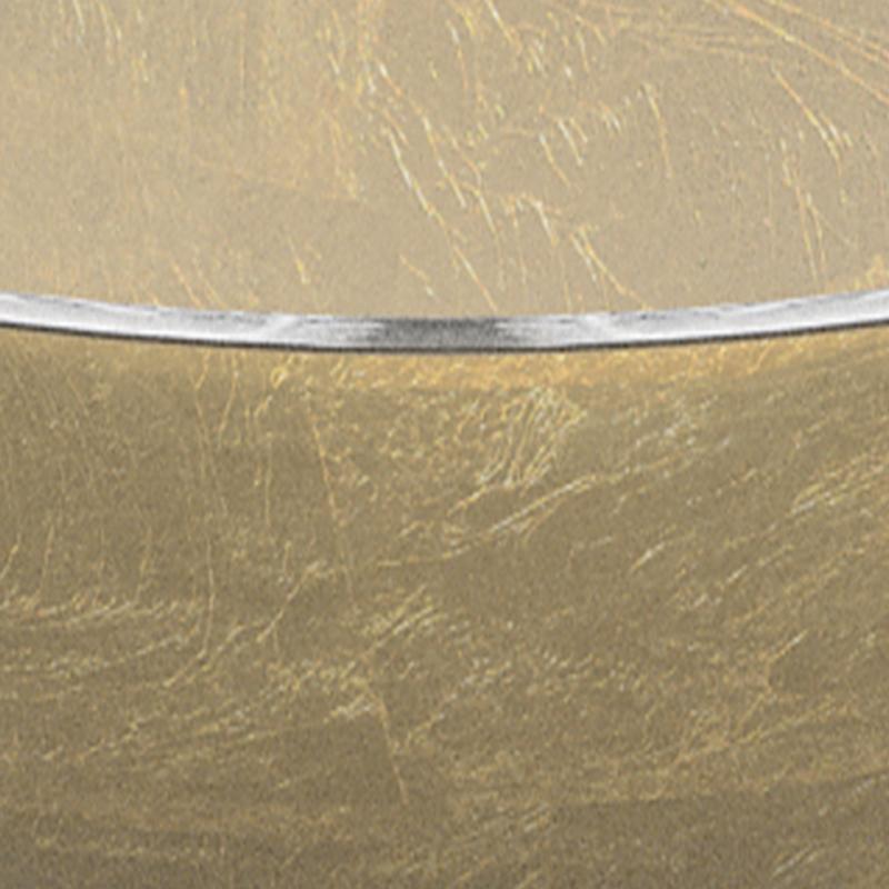 SF-Gold-Leaf