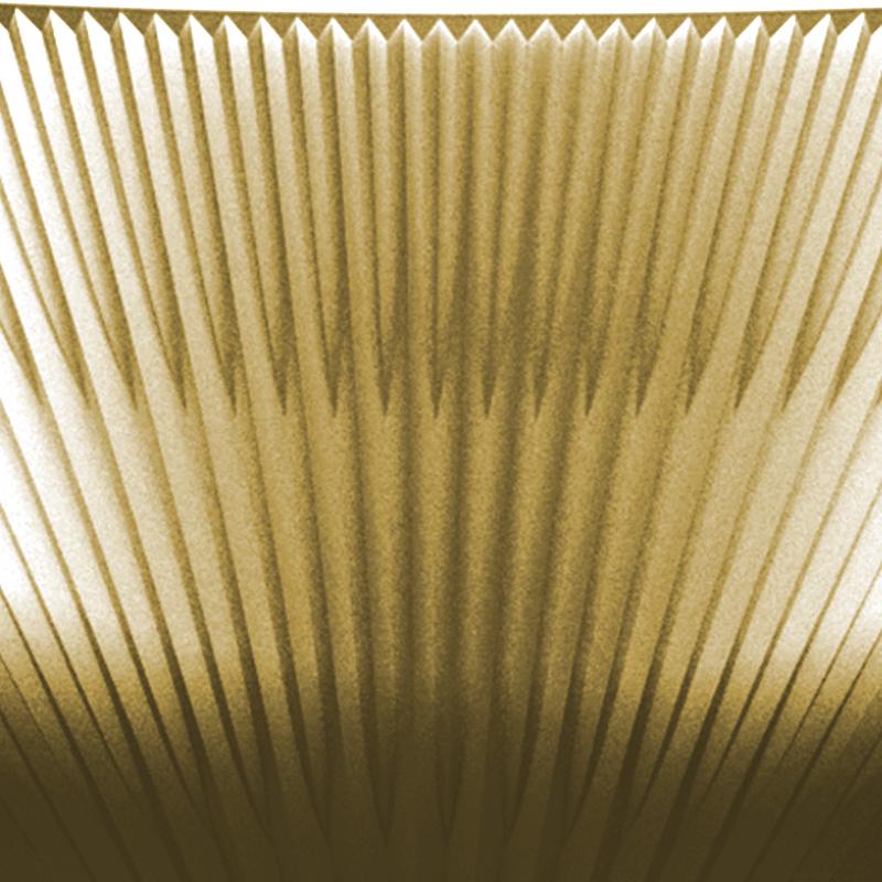 TEKNO-Gold