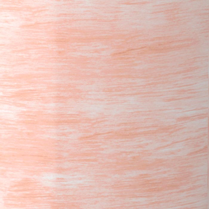 alumix_white_copper