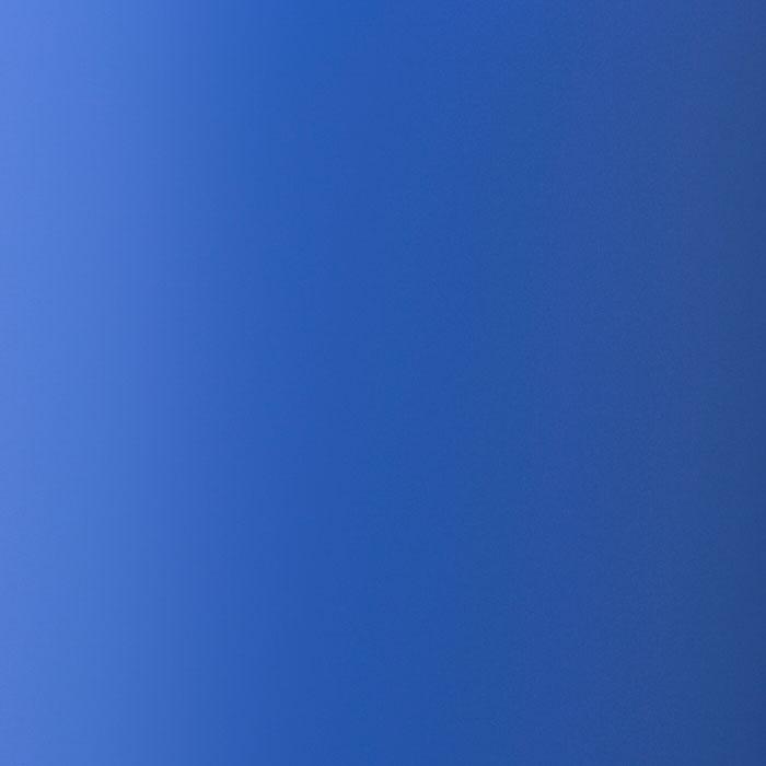 bluemarine_mat