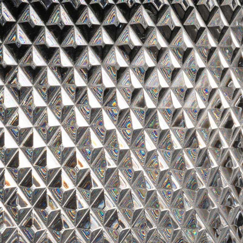 cristallo_trasparente