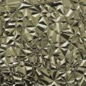 Ice Platinum