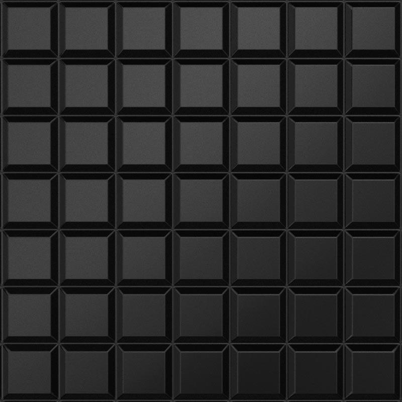 luxor_cristallo_black