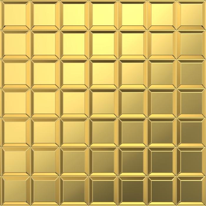 luxor_gold