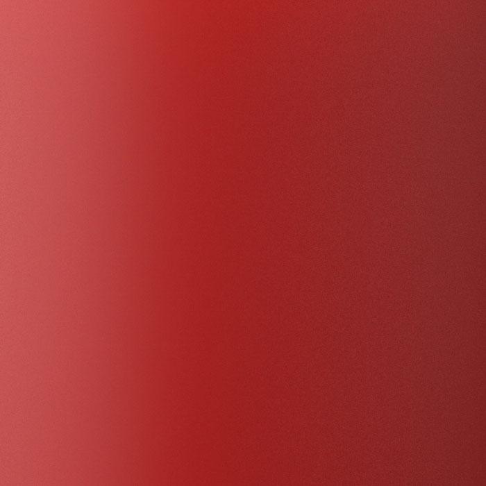 red_mat