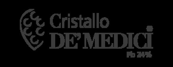 CRISTALLO DE' MEDICI