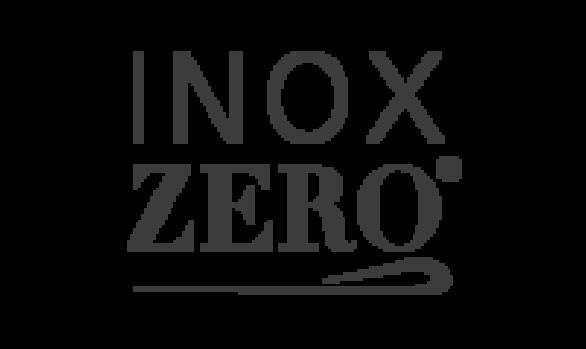 INOX ZERO